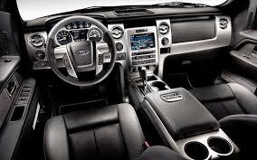 ford raptor black interior. Wonderful Black 2011 Ford  Photo Gallery The Car Guide For Raptor Black Interior 7