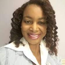 Ann Prince (annprince) - Profile | Pinterest