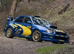 17 Wrx Ideas Wrx Subaru Impreza Subaru Wrx