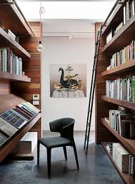 office decorating tips. Home Office Decorating Tips