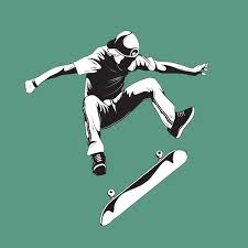 hd skateboard wallpapers backgrounds