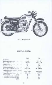 1970 triumph bonneville wiring diagram 1970 image 1973 triumph tr6 wiring diagram 1973 image about wiring on 1970 triumph bonneville wiring diagram