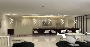 sales office design. Sales Gallery Interior - Google Search Office Design R