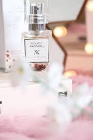 Valeur Absolue Rouge Passion <b>Parfum: The</b> Most <b>Unique</b> Fragrance ...