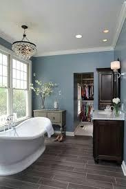 ... Pretty Design Blue And Grey Bathroom Modest Ideas Surprising Gray Best  25 Bathrooms On Pinterest ...