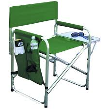 fold up chairs with side table. lightweight aluminum folding chair with side table fold up chairs r