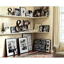 sweet design ampersand wall decor home using ampersands in decorating display metal wooden sign gallery