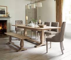 hardwick 6 10 seater extending dining table from the next uk