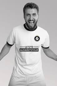 90 Top Jga Shirts Für Männer Bräutigam Team Online Kaufen