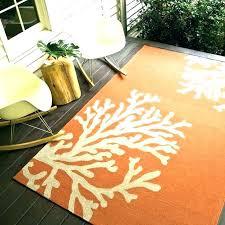 gray indoor outdoor rug indoor outdoor rugs outdoor rug new outdoor rug branches orange gray indoor gray indoor outdoor rug