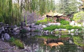 Small Picture 11 Feng Shui Garden Design Tips Backyard Landscaping Ideas