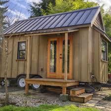 Small Picture The Hikari Box Tiny House Plans PADtinyhousescom