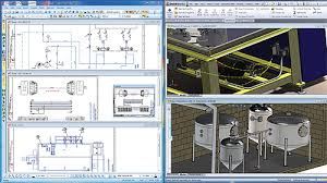 electrical design for solidworks users solidworks wire routing tutorial at Wiring Harness Design Solidworks