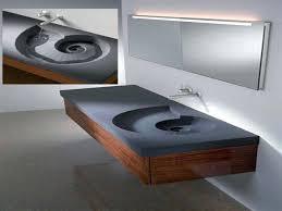 home depot bathroom vanity tops home depot bathroom vanities inspiring floating bathroom vanity top in decor