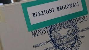 Elezioni regionali Calabria 2020: come si vota