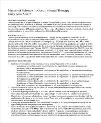 Personal Statement Grad School Samples 11 Graduate School Personal Statement Examples Free