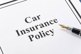 understanding auto insurance deductibles when they apply how they affect rates