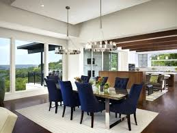 Blue dining room furniture Farmhouse Full Size Of Blue Dining Room Chairs Houzz Chair Rail Navy Leather Brilliant Modern Upholstered Furniture Gegensteuern How To Arrange Furniture Astounding Blue Dining Room Chairs Navy Leather With Chair Rail