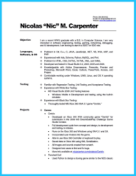 how to make a good nanny resume sample customer service resume how to make a good nanny resume careers work how to information ehow resume 324x420 good