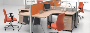 office arrangement. Office Seating Arrangements Arrangement F