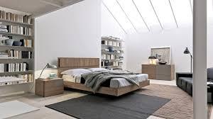 Voffca.com arredare la mansarda a camera da letto