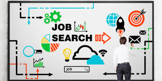 job searching online 8 best practices you need to know flexjobs