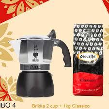 Máy pha cà phê PROCAFFE - Procaffe là nhà cung cấp tất cả các giải pháp  toàn diện về cà phê. Hơn 50% khách sạn 4-5 sao và chuỗi quán cafe là