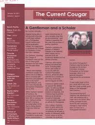 coursework for com at essay online