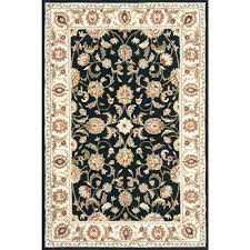 old world black oriental rug ow 11blk by momeni rugs rugs of special kitchen ideas