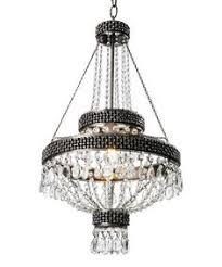 canopy designs lighting. canopy designs bijoux chandelier c gold lighting