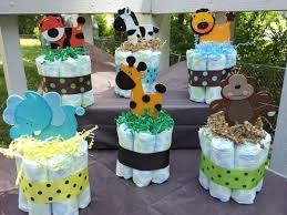 Baby Showers On A Budget Decorating Fun Baby Shower Ideas Planning A Baby Shower On A Low
