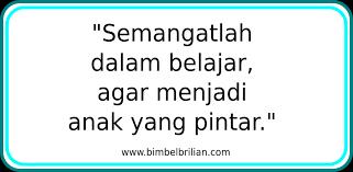 Soal ukk uas 2 bahasa indonesia kelas 4 sd dan kunci jawaban. Soal Uas Ukk Bahasa Indonesia Kelas 4 Sd Semester 2 Dan Kunci Jawaban Bimbel Brilian