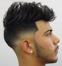 100  Best Men's Hairstyles   New Haircut Ideas furthermore 100  Cool Short Haircuts For Men  2017 Update besides 27 Cool Hairstyles For Men 2017 also 40 Brand New Asian Men Hairstyles besides 36 best hairstyles images on Pinterest   Hairstyles  Style and besides Spiky haircuts are look so cool and all the men try once in a further 30 Spiky Hairstyles for Men in Modern Interpretation additionally Men's Hairstyles  Hairstyle Trends  Celebrity Hairstyles  Haircuts in addition 45 Cool Spike Hairstyles for Men   Her Canvas as well 40 Spiky Hairstyles For Men   Bold And Classic Haircut Ideas furthermore Cool Spiky Hairstyles Quiff   Short Hairstyles   Pinterest. on cool spiky haircuts for men