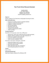 Resume On Word Resume Templates Free Microsoft Word For Driver Perfect Resume 23