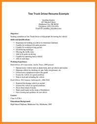 Resume Samples In Word Format Download Free Simple Resume Format Download Lovely Examples Cool New Sample 48
