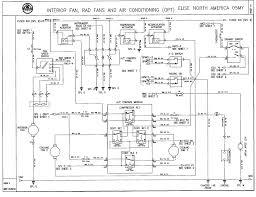 racepak iq3 wiring diagram racepak automotive wiring diagrams