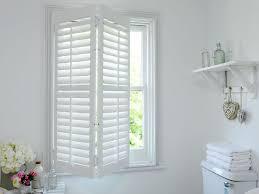 white window shutters. Brilliant Shutters Basswood Plantation Shutters To White Window Shutters W