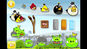 Angry Birds - All 27 Golden Eggs Locations Guide – Видео Dailymotion