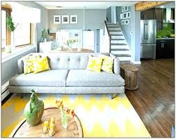 chevron rug yellow chevron area rug area rug remarkable grey chevron area rug yellow chevron area