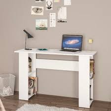 kitchen office desk. Plain Kitchen Carty Writing Desk In Kitchen Office F