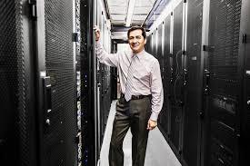 Решения <b>Cisco</b> стали основой сетевой ИТ-инфраструктуры ...
