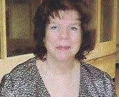 Mary Ann Batchelor (1954-2010) - Find A Grave Memorial