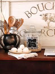 Easy Kitchen Makeover Tips From Emily Henderson   HGTV's Decorating ...
