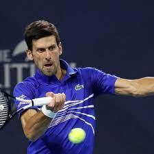 Novak Djokovic may miss Australian Open due to COVID vaccine status -  Sports Illustrated