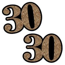 diy birthday party ideas for adults. amazon.com: adult 30th birthday - gold decorations diy party essentials set of 20: toys \u0026 games diy ideas for adults