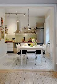open kitchen designs in small apartments. open kitchen designs in small apartments