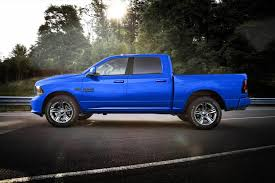 Ram Ranks 3rd on Top 10 Best Selling Cars and Trucks in the U.S.