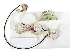 920d 3 way wiring harness fender stratocaster strat hh split 920d 3 way wiring harness fender stratocaster strat hh split shaft cts 500k