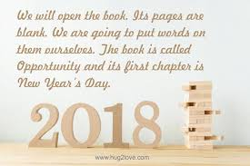 New Year Resolution Quotes Enchanting Happy New Year 48 Quotes Best New Year Resolution Quotes 48