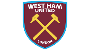 West ham united logo vector. West Ham Logo The Most Famous Brands And Company Logos In The World